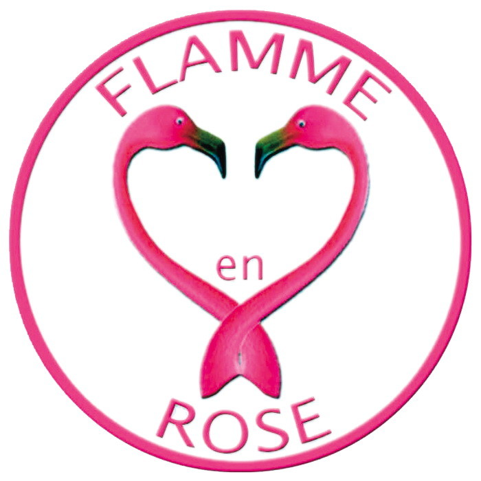 Logo_Flamme_en_Rose