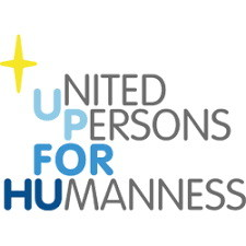Logo_UP_for_Humanness