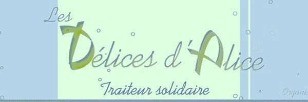 Logos_Associations_Les_delices_dAlice_Logo