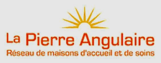 Logos_Associations_Pierre_Angulaire_Logo