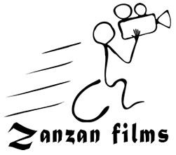 Logos Associations KMT-2 kObj_id=43116 Zanzan Films