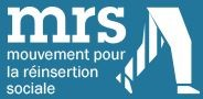 Logos Associations KMT-2 kObj_id=45498 Mouvement pour la Réinsertion Sociale en Seine Saint Denis (MRS 93)