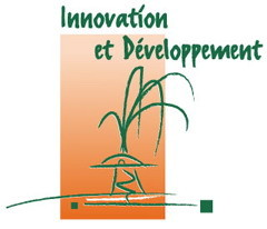 Logos Associations KMT-2 kObj_id=56159 Innovation et Développement